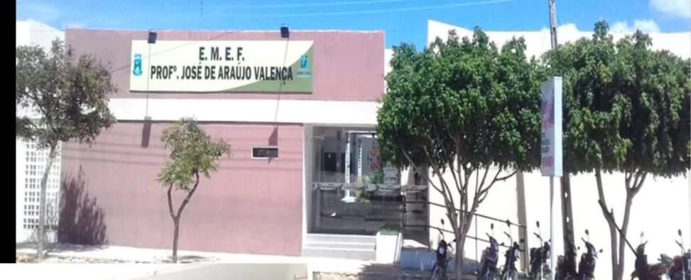IMG-20201122-WA0274 Pré- Matrículas 2021 na Rede Municipal de Monteiro.