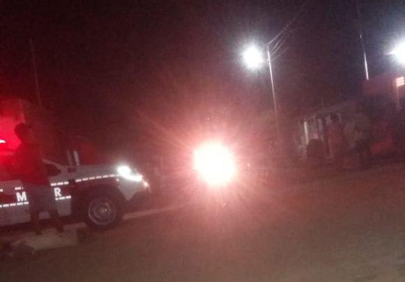 IMG-20201126-WA0416-e1606429585885 Homem sofre tentativa de homicídio na cidade de Monteiro