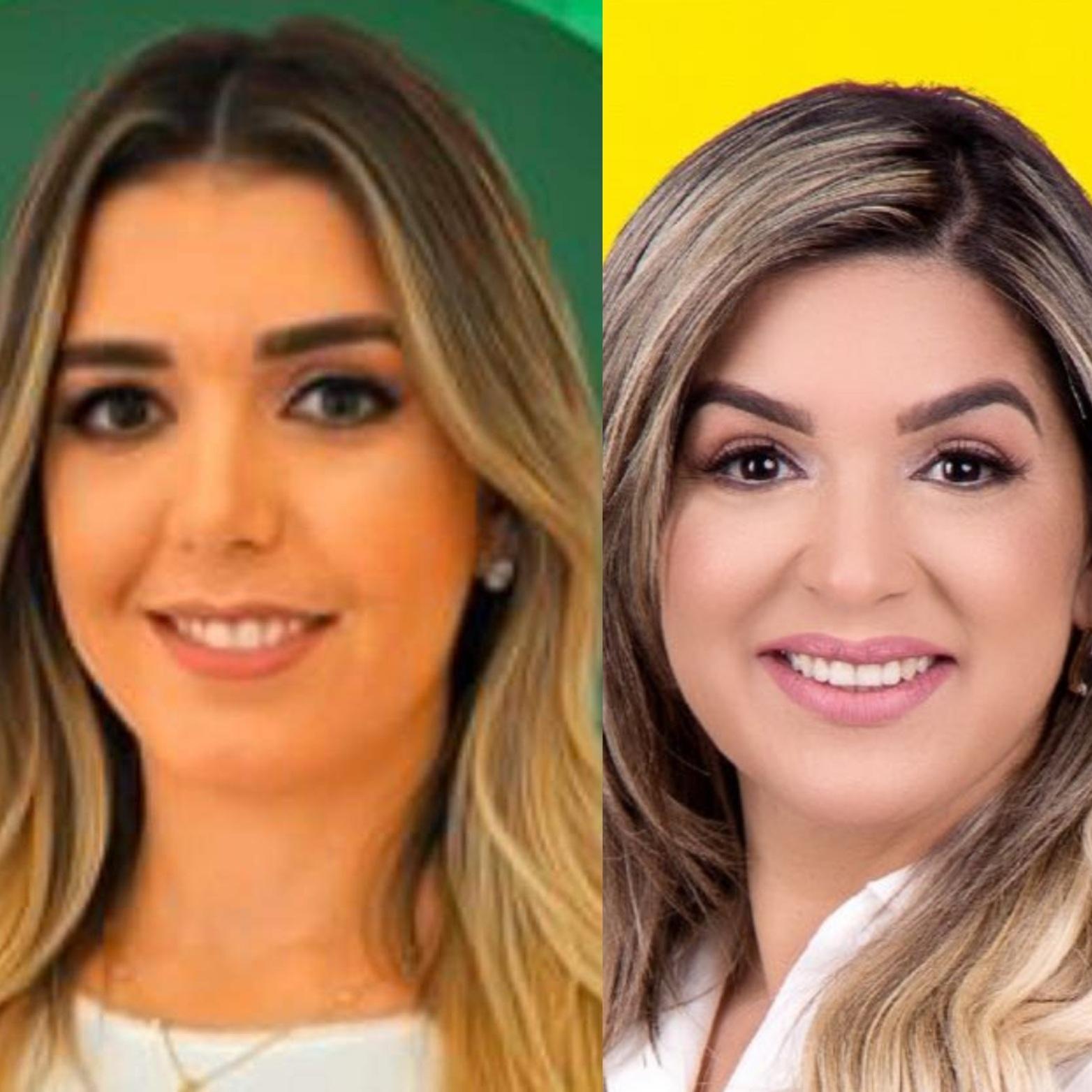 IMG_20201113_133303 Pesquisa 6Sigma aponta vitória de Anna Lorena com 54%, contra 25% de Micheila Henrique