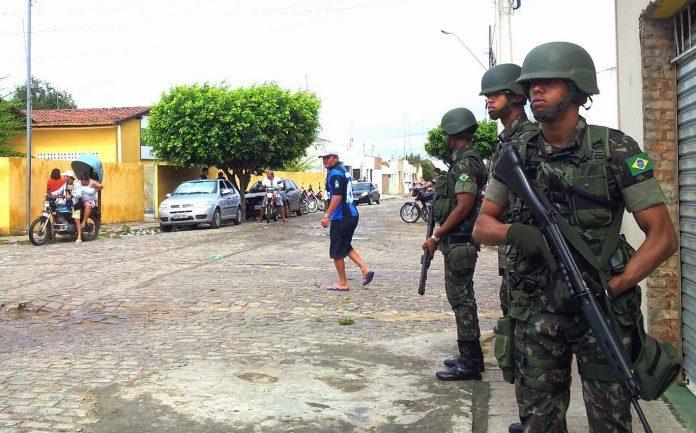 eleicoes-2-696x4331-1 Monteiro solicita envio de tropas federais para as eleições de 2020
