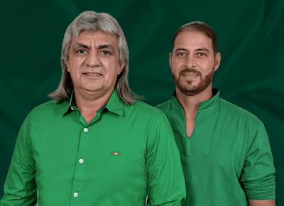 image-4 Prefeito Inácio se consolida como maior liderança política do Amparo ao se reeleger e conseguir maioria na Câmara Municipal