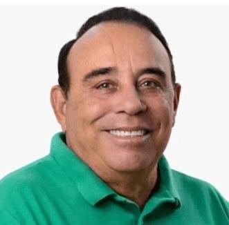 image Candidato a prefeito de cidade na PB tem casa invadida e é espancado por grupo armado. Sua mãe de 98 anos também foi alvo de agressões