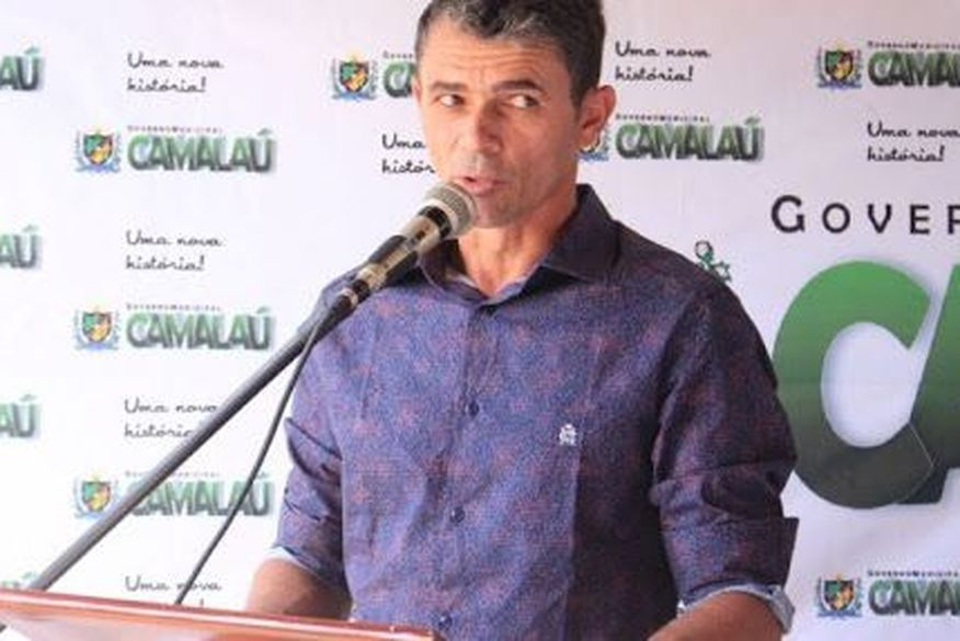 prefeito_de_camalau_sandro_moco Justiça da Paraíba decide manter prefeito reeleito de Camalaú afastado do cargo