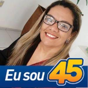 timthumb-1-4 ESCANDÂLO: Áudio revela aliada do grupo de João Henrique tentando 'comprar' candidata a vereadora em Monteiro