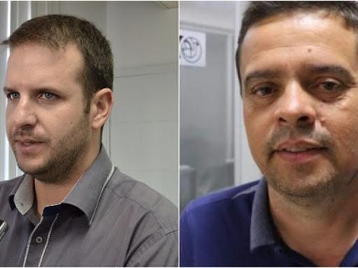 unnamed-3 Pesquisa aponta vitória expressiva de Helder Trajano contra Beto Medeiros em São João do Cariri; confira os números
