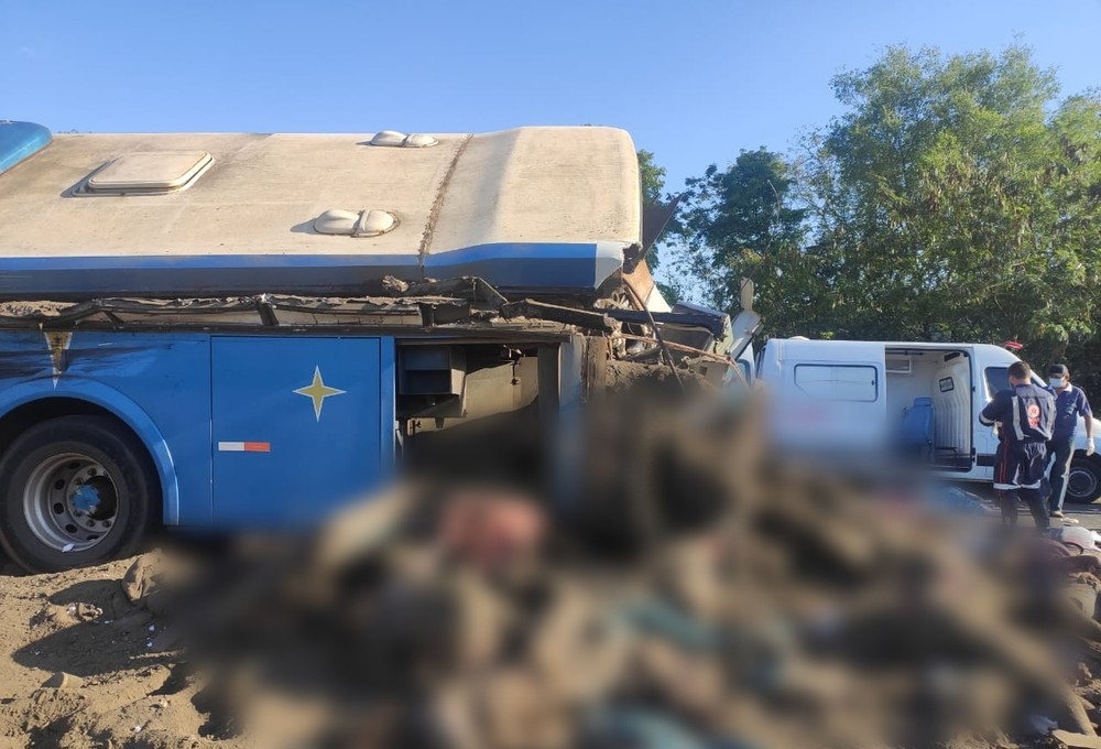 whatsapp-image-2020-11-25-at-08.38.31 Acidente em rodovia no interior de SP provoca 41 mortes, diz PM