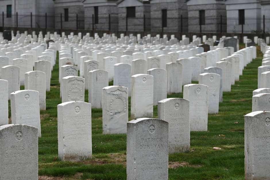 2020-11-11t173615z215335213mt1sipa0003vq84mrtrmadp3sipa-usa Em novo recorde, EUA têm 3,7 mil mortes por covid-19 em 24h