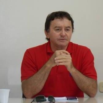 DR-neto-SUME Ex-prefeito de Sumé, Dr. Neto lança pré-candidatura a deputado estadual