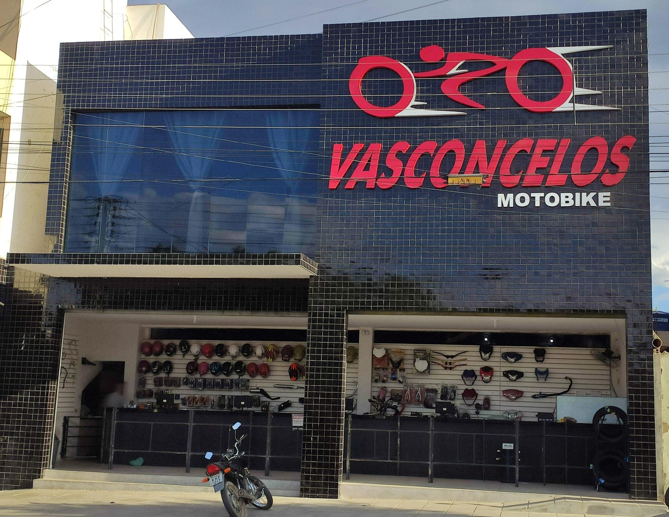 IMG_20201201_160033-scaled-e1606854129338 Promoção Black Friday Preço de Fábrica na Vasconcelos MotoBike