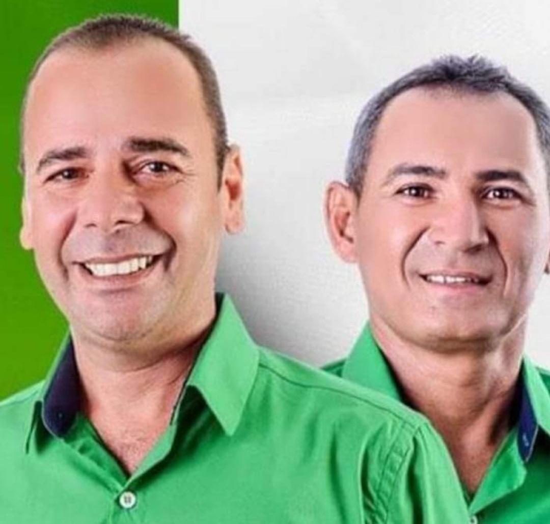IMG_20201231_164704 Prefeito Eleito de São João do Tigre Marcio Leite anunciará equipe de governo amanhã após a sua posse