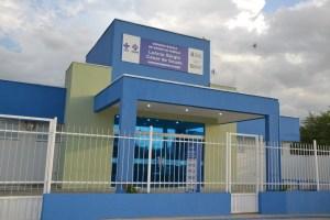 Populacao-monteirense-prestigia-inauguracao-de-mais-uma-Unidade-Basica-de-Saude-2 Secretaria de Saúde de Monteiro informa sobre programação de atendimento de fim de ano nas UBSs