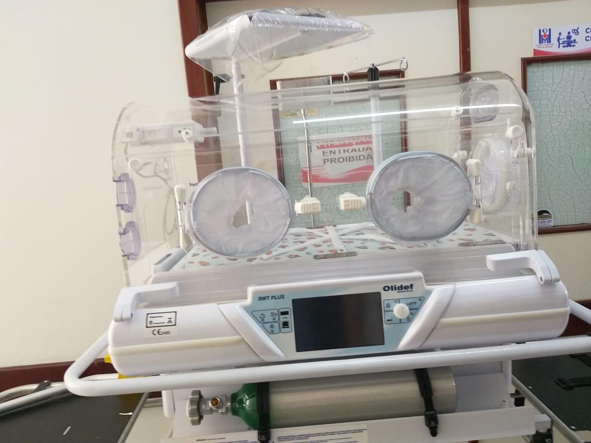 WhatsApp-Image-2020-12-03-at-10.11.26-3 Hospital de Sumé recebe mais uma remessa de novos equipamentos