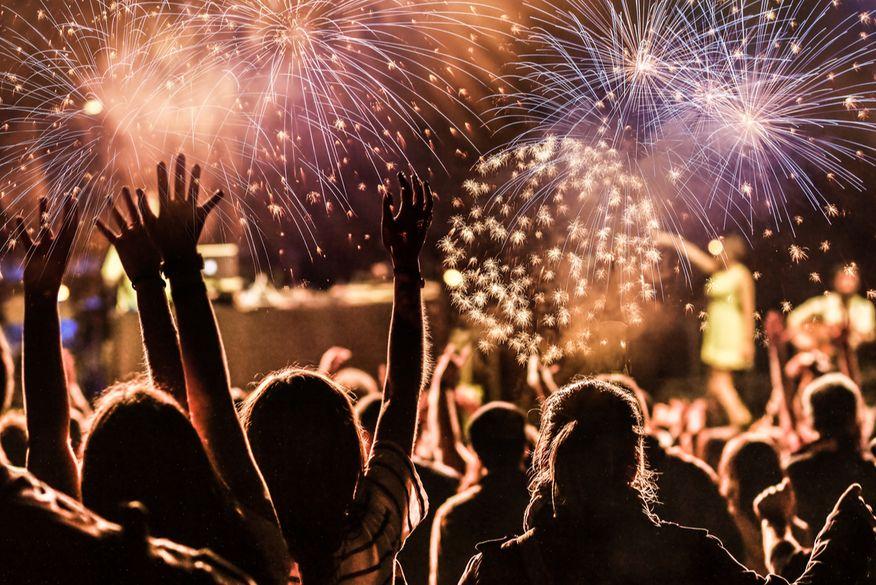 festa_de_reveillon Bares e restaurantes serão proibidos de promover festas de fim de ano em João Pessoa