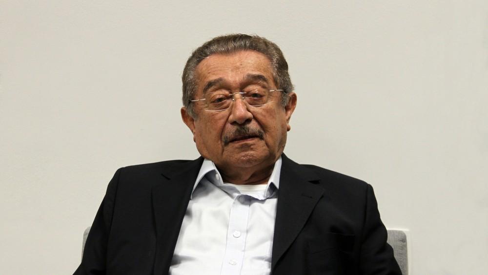 jose_maranhao_mdb_eleicoes_2018_na_pb_hCPSjKl Internado com Covid-19, senador José Maranhão respira sem ajuda de aparelhos