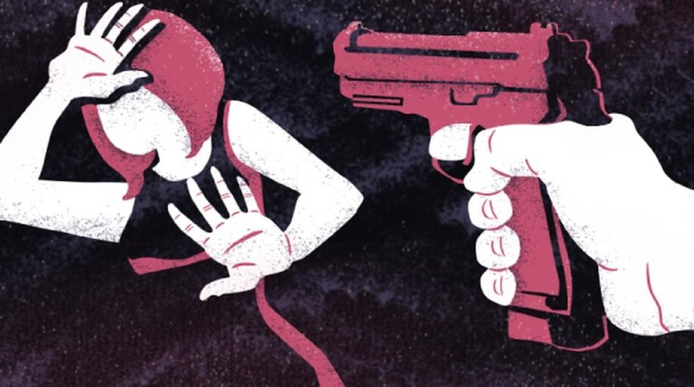 selo-feminicidio-1-002 Em onze meses, 35% dos casos de mulheres mortas na Paraíba são investigados como feminicídios