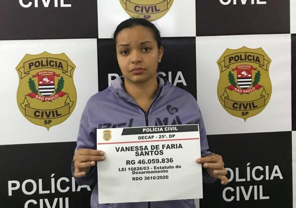 whatsapp-image-2020-12-02-at-17.25.47 Polícia de SP prende mulher suspeita de participação em assalto a agência bancária de Criciúma