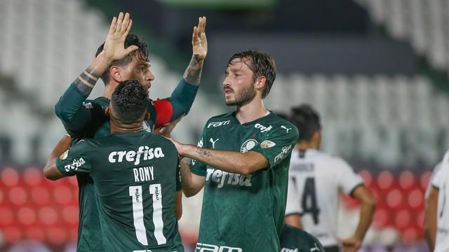 yl0uqkzzvs9vvhlgcm7bhnazzisqqciwxf6opa0b Palmeiras empata com o Libertad em Assunção