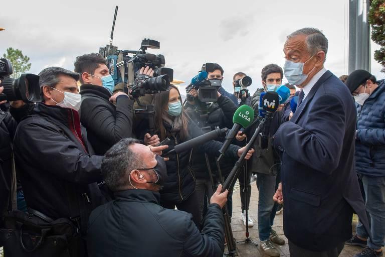 1611532620600e094c597ac_1611532620_3x2_md Presidente de Portugal se reelege; populista fica em 3º