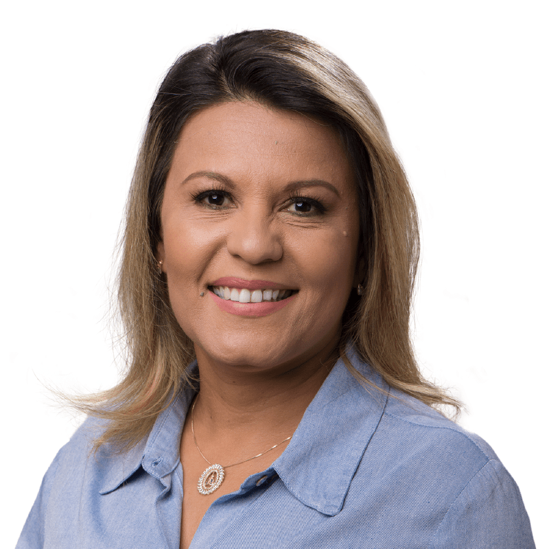 Dra.-Jane-Panta Jane Panta toma posse na Assembleia Legislativa na vaga do deputado João Henrique