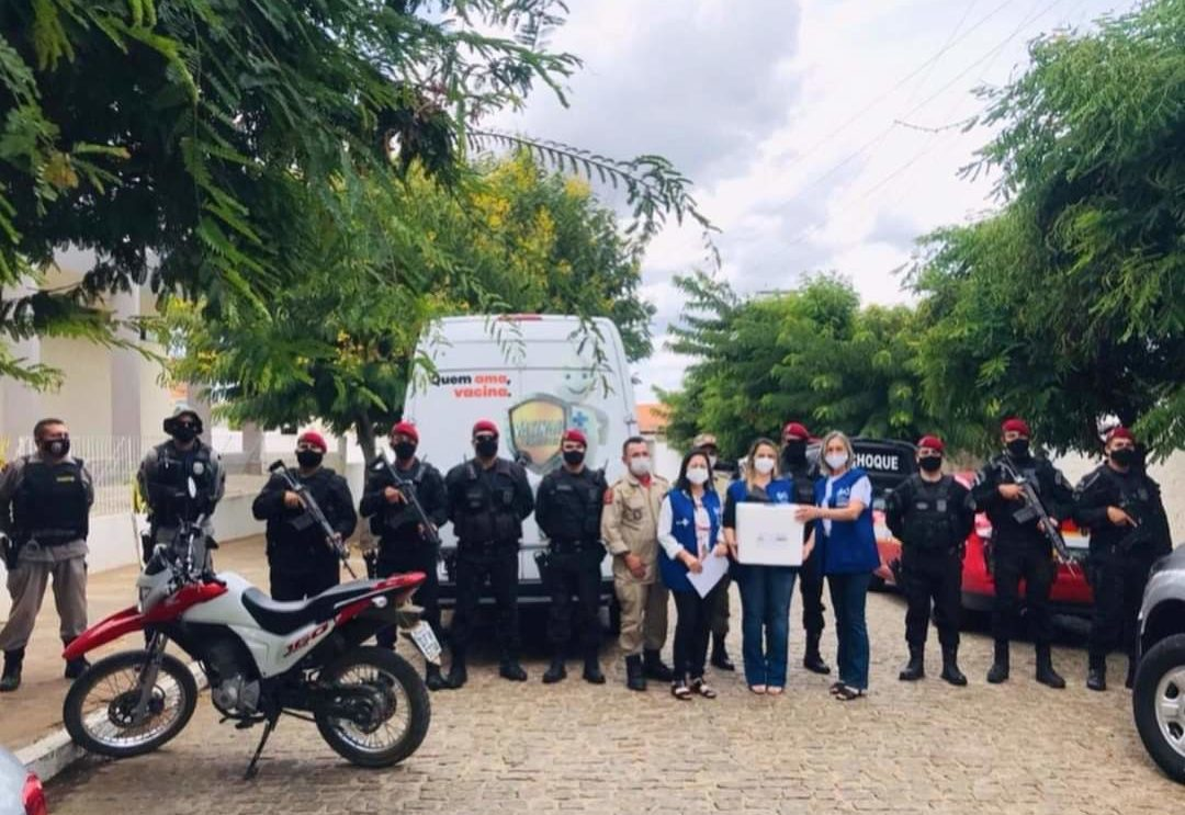 FB_IMG_1611789719871-e1611827704610 COVID-19: Monteiro recebe 3ª remessa de vacina para idosos