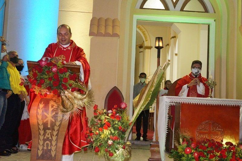 Festa-do-Padroeiro-de-Sao-Sebastiao-do-Umbuzeiro09 Carreata e Missa encerra a Festa do Padroeiro de São Sebastião do Umbuzeiro
