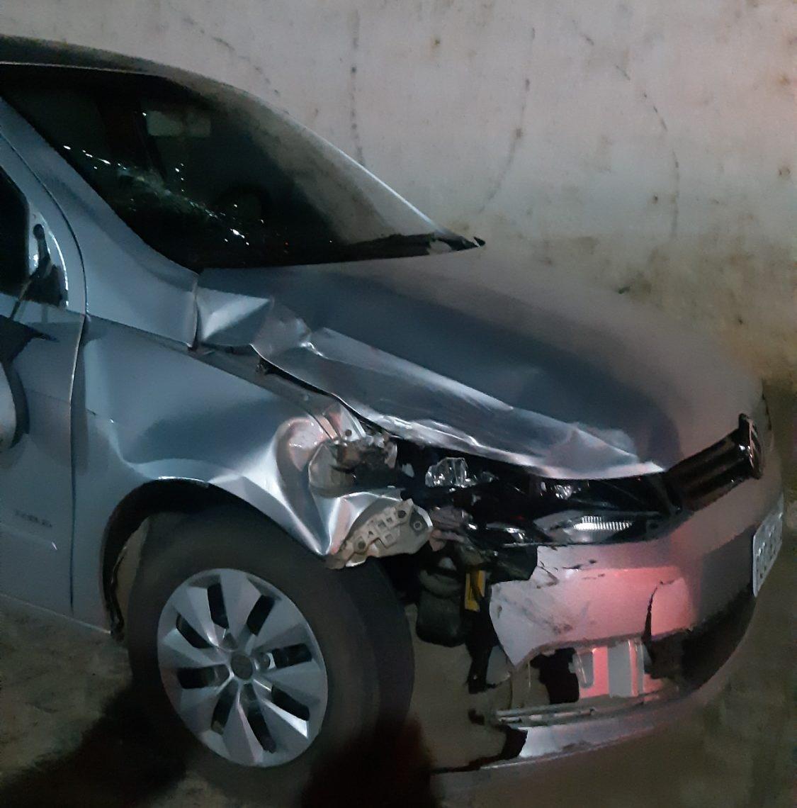 IMG-20210110-WA0288-e1610363745193 Em Zabelê: Motorista é preso após atropelar casal e criança na PB-264
