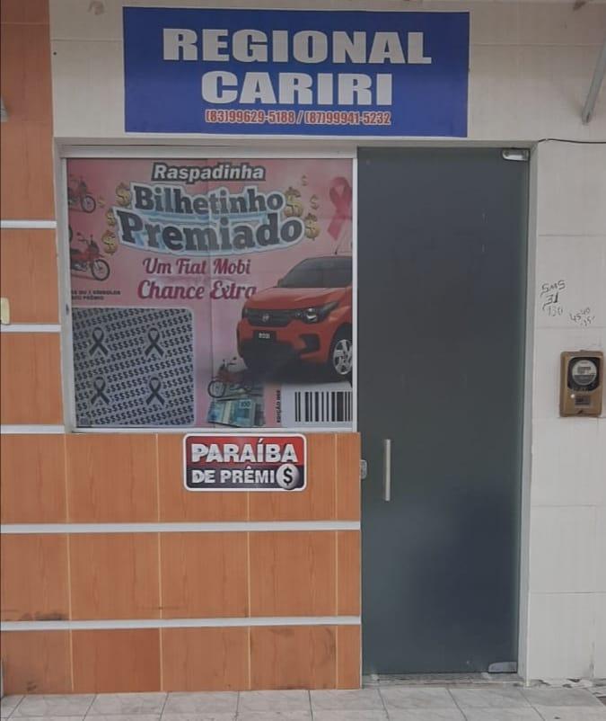 IMG-20210111-WA0074 Empresa Paraíba de Prêmios oferece oportunidade de emprego em Monteiro
