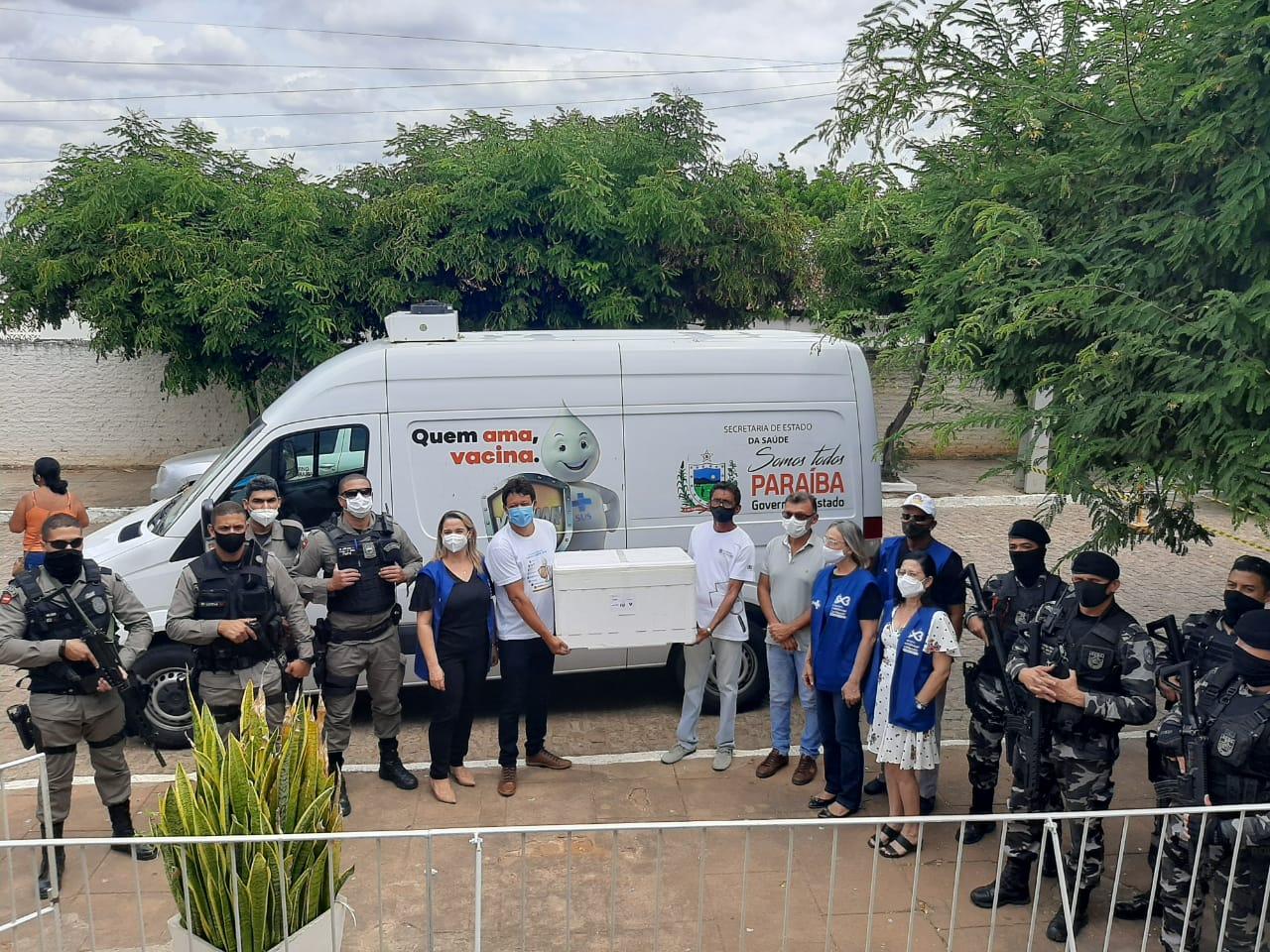 IMG-20210119-WA0041 Vacinas da Covid-19 chegam em Monteiro