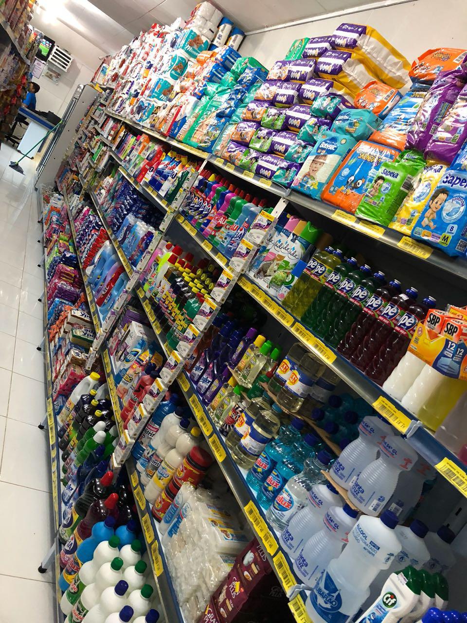 IMG-20210120-WA0041 Em Monteiro: Frigorífico e Supermercado J.A