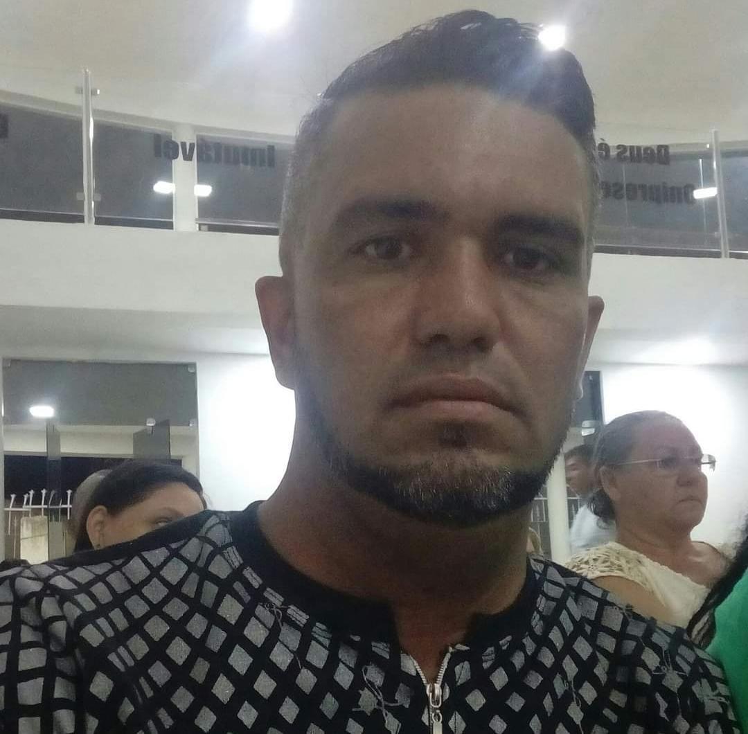 IMG-20210122-WA0107 Mototaxista morre em acidente de moto em Monteiro