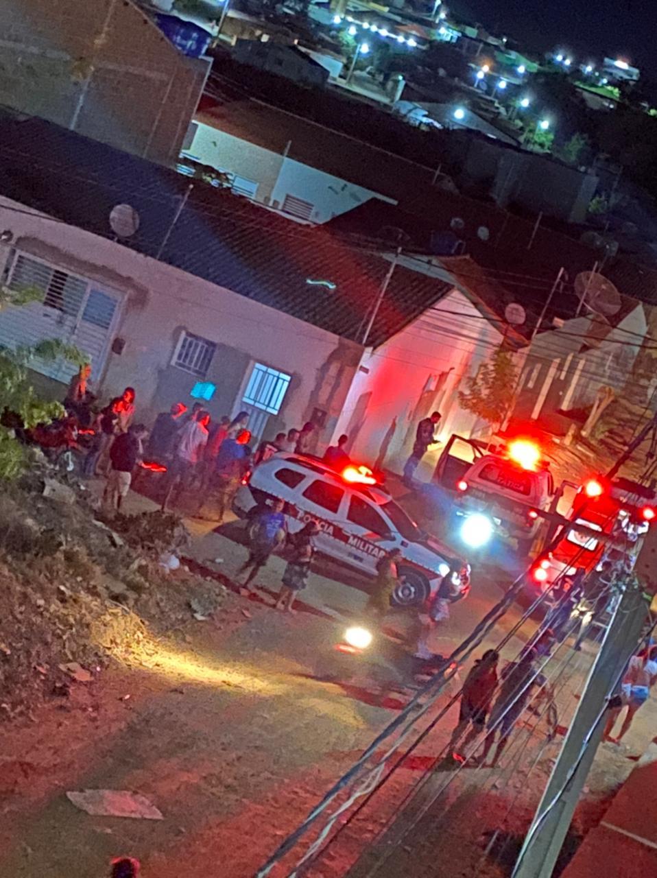 IMG-20210126-WA0402 Jovem é morto a tiros em Monteiro