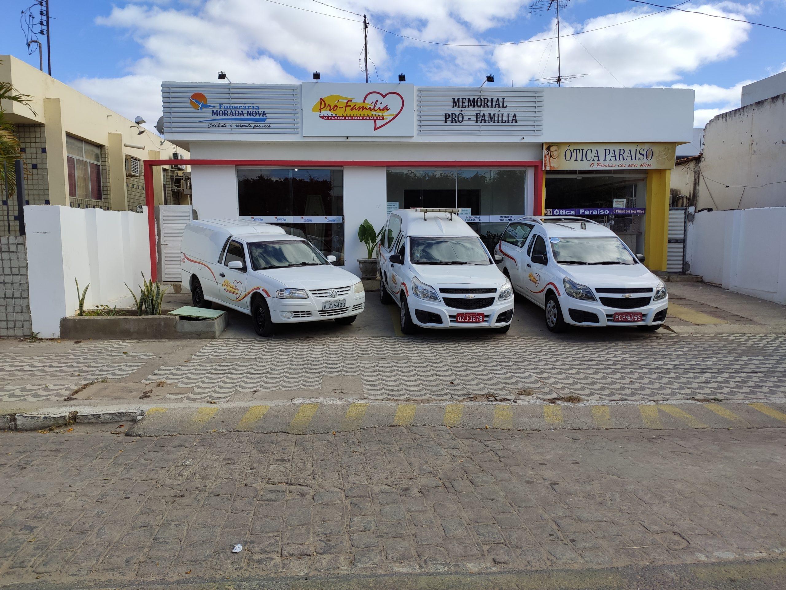 IMG_20200906_083129-scaled COMUNICADO: Plano Assistencial Pró-família, agora com seguro de vida