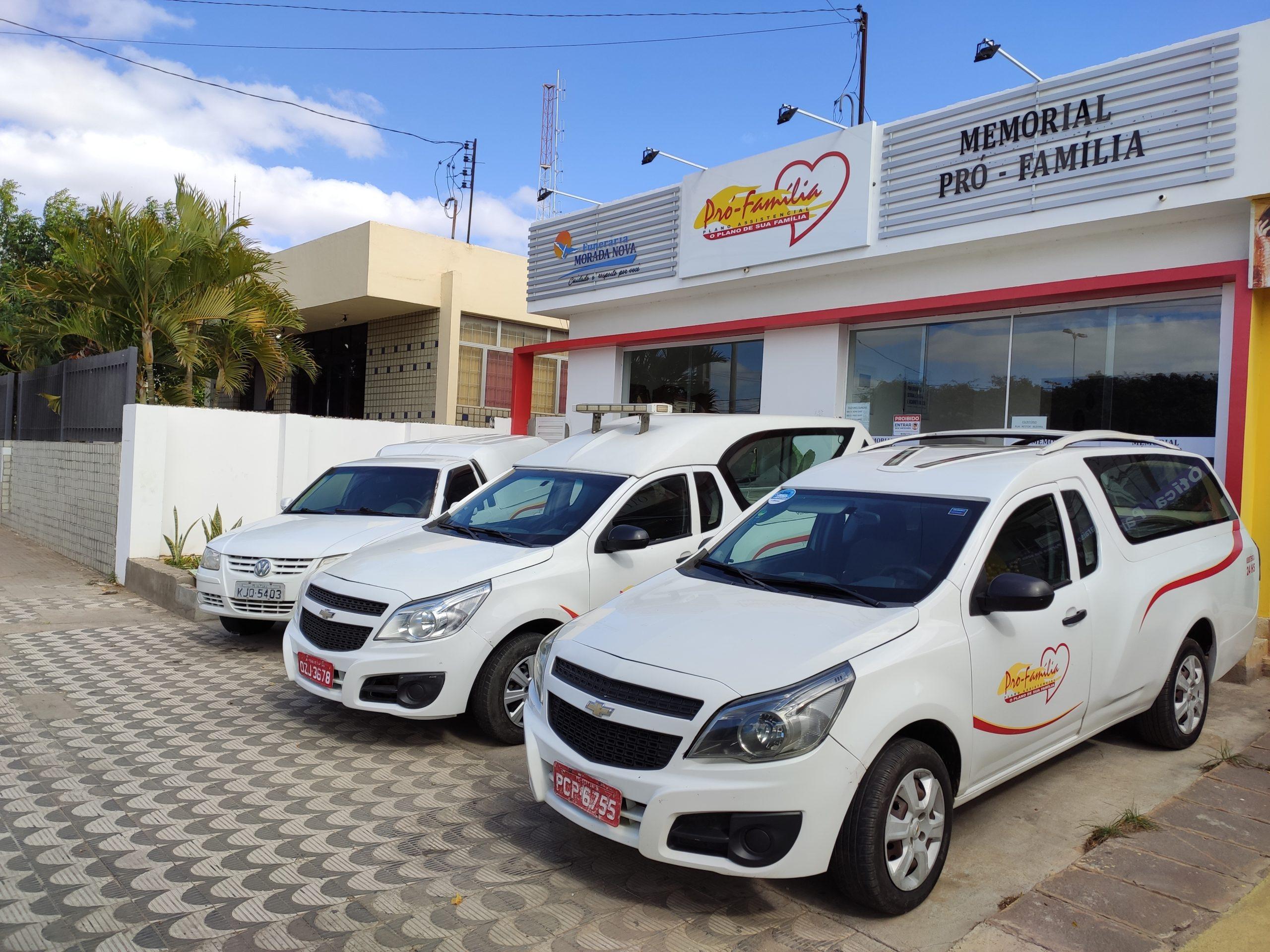 IMG_20200906_083148-scaled COMUNICADO: Plano Assistencial Pró-família, agora com seguro de vida