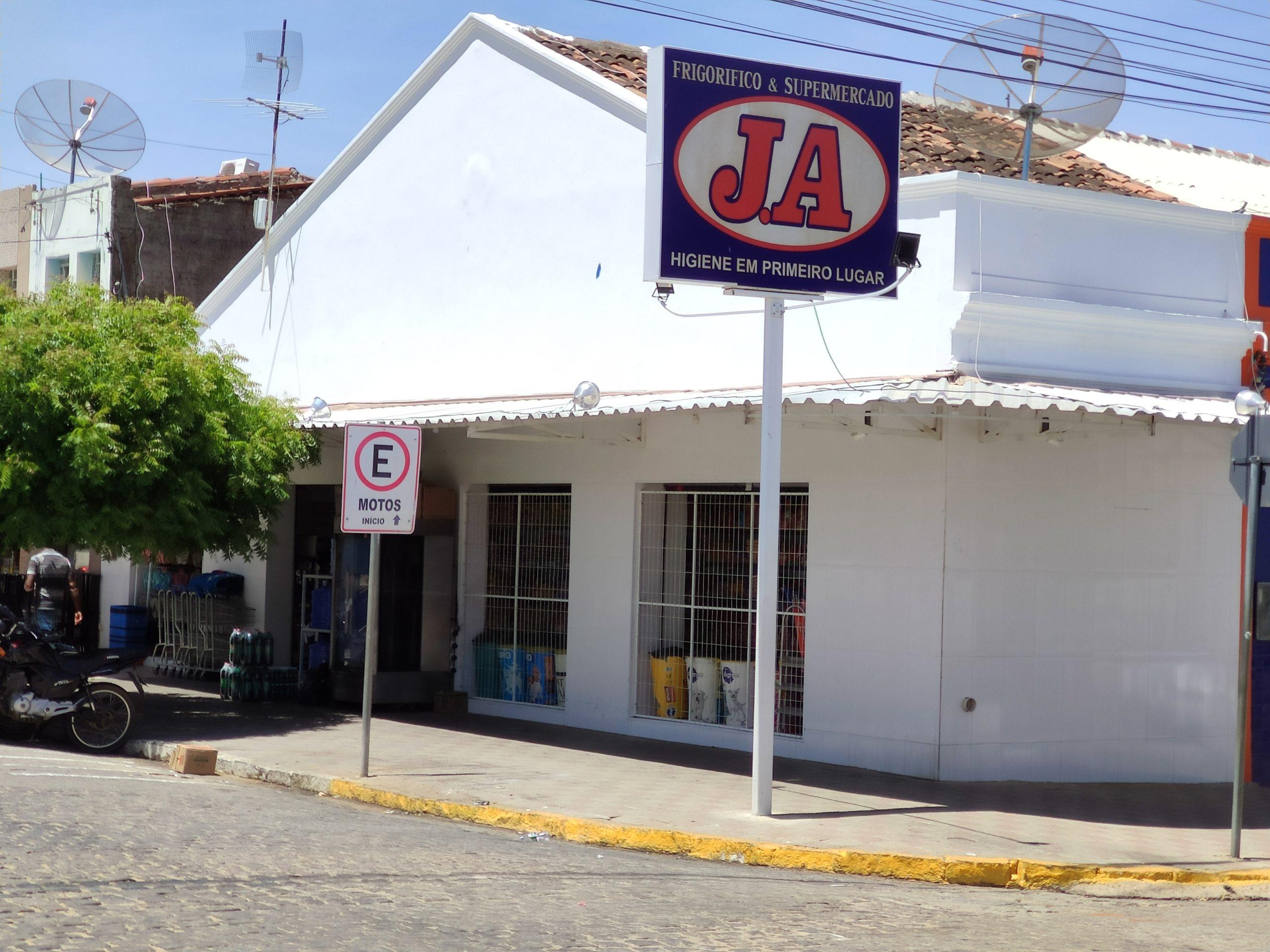 IMG_20201214_110216-scaled Em Monteiro: Frigorífico e Supermercado J.A