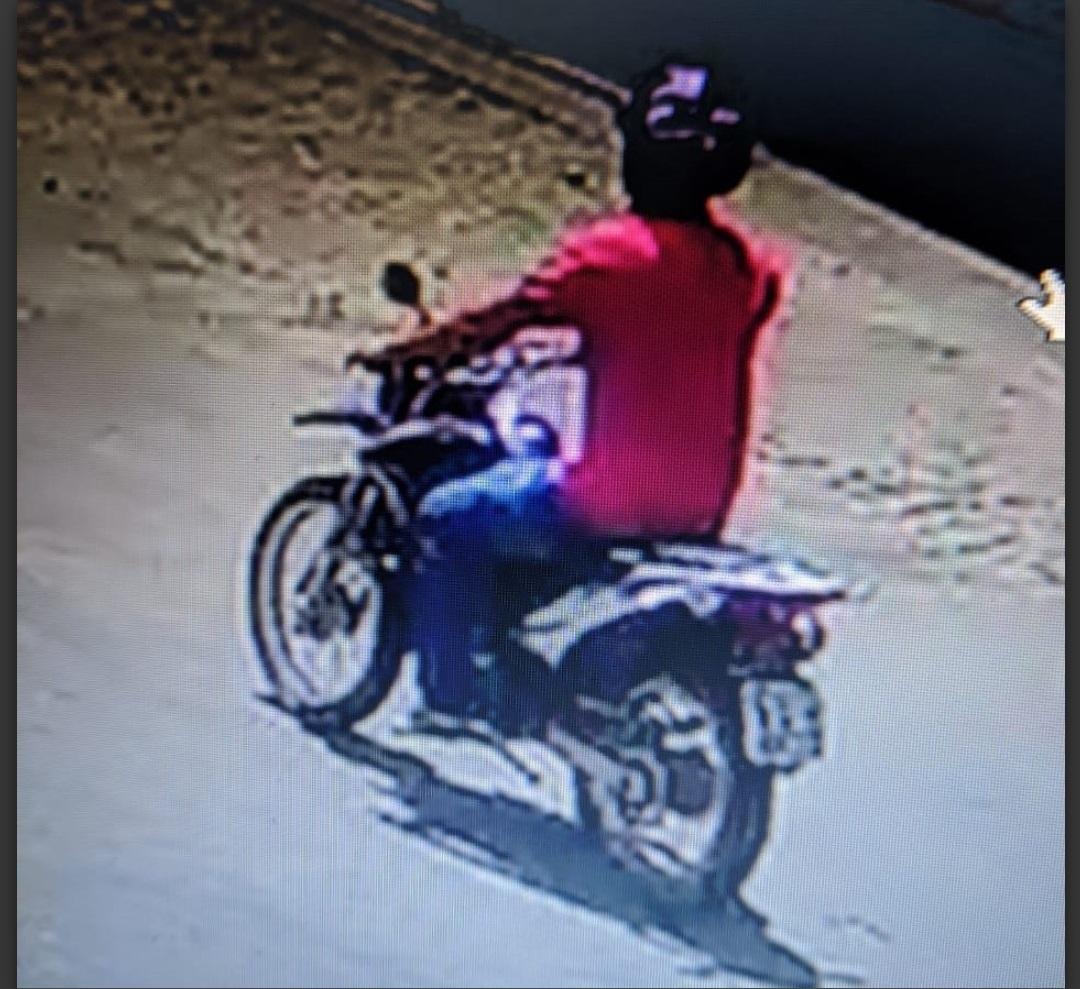 IMG_20210107_175624 Em Sertânia mulher grávida é assaltada por motoqueiro não identificado