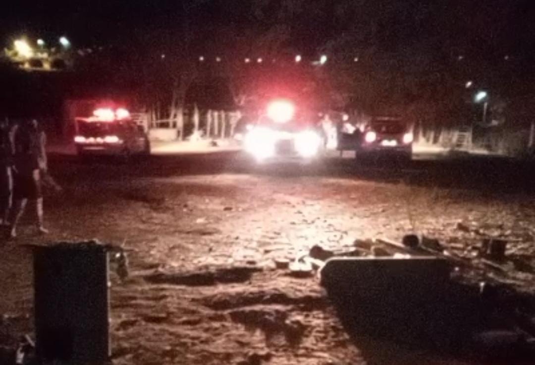 IMG_20210119_222045 Três assaltantes são presos após perseguição e troca de tiros em Sumé