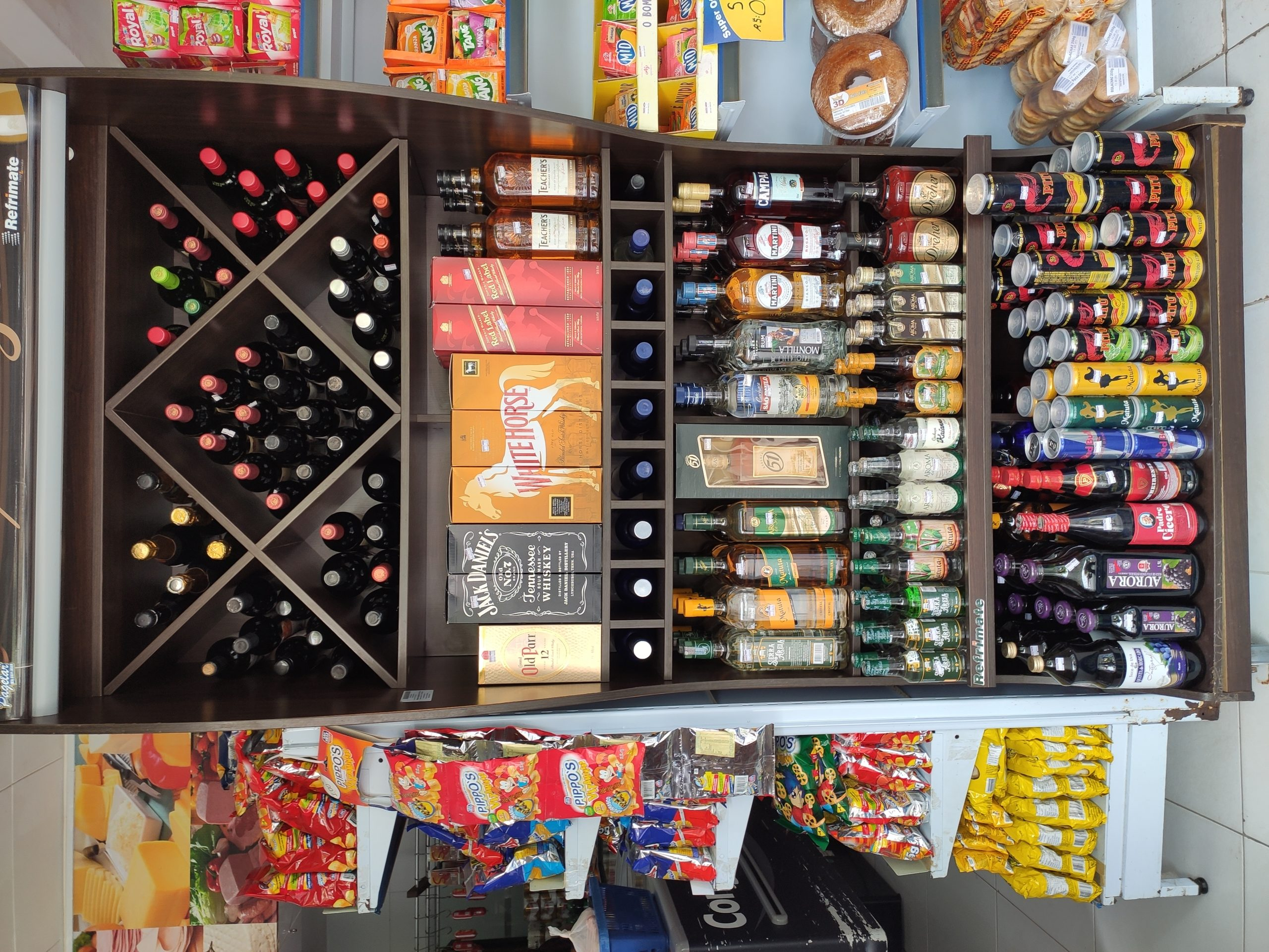 IMG_20210120_110341-scaled Em Monteiro: Frigorífico e Supermercado J.A