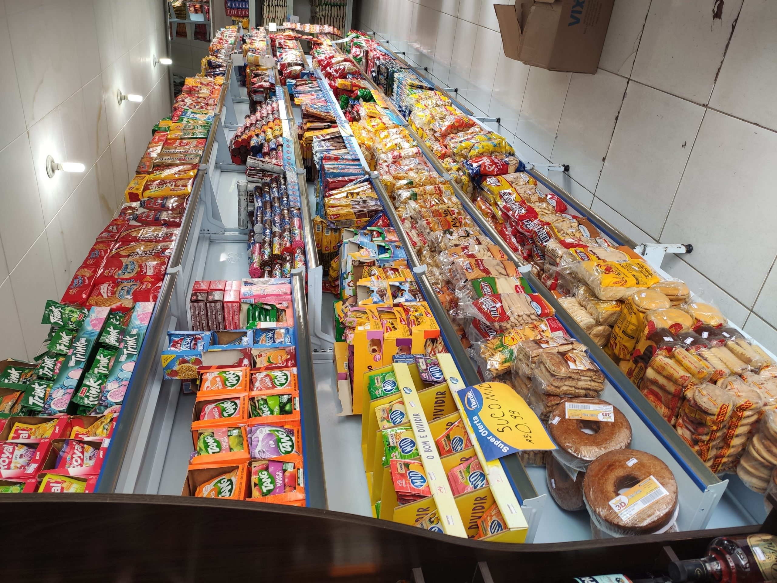 IMG_20210120_110348-scaled Em Monteiro: Frigorífico e Supermercado J.A