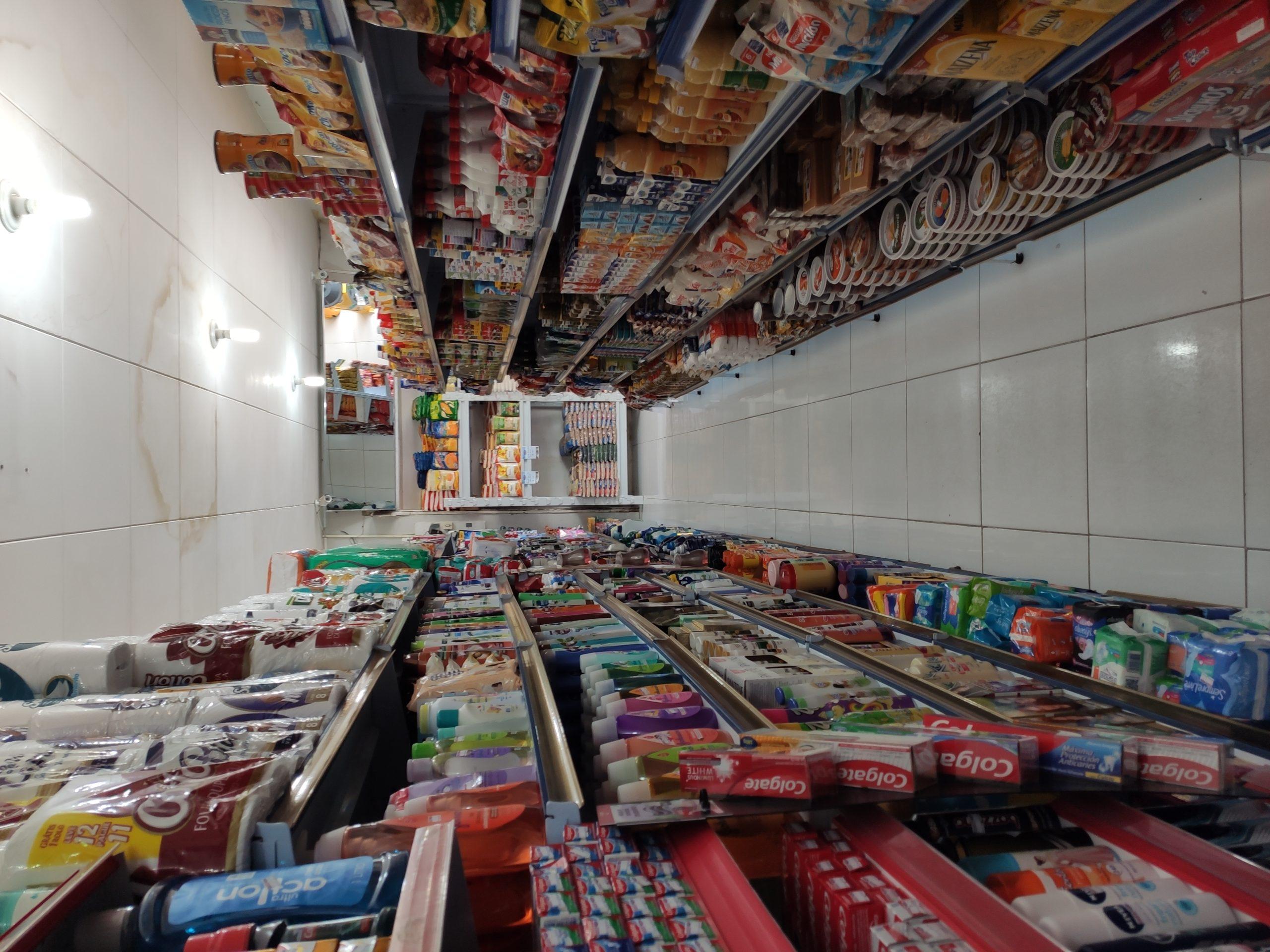 IMG_20210120_110426-scaled Em Monteiro: Frigorífico e Supermercado J.A