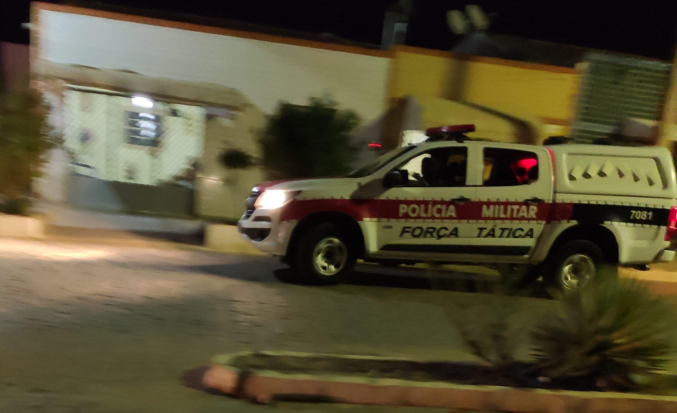 IMG_20210120_222623-scaled Jovem é baleado em tentativa de homicídiono bairro do Cemitério em Monteiro