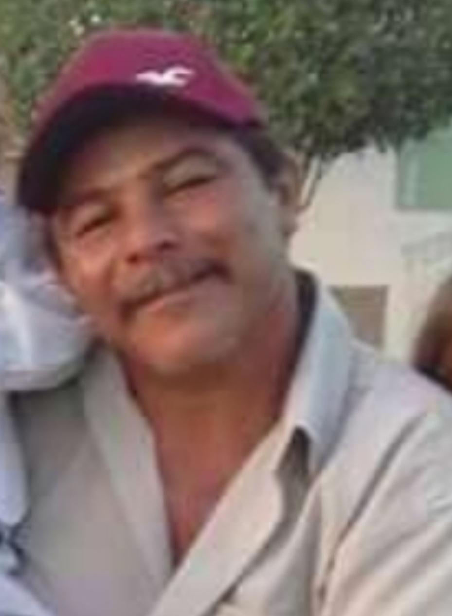 IMG_20210123_132837 Vítima de acidente em Zabelê, morre no Hospital de Emergência e Trauma em Campina Grande