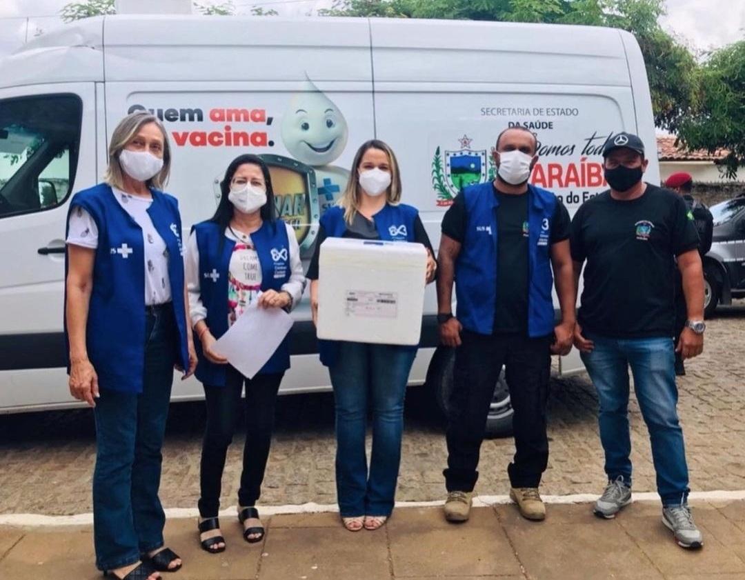 IMG_20210127_215300 COVID-19: Monteiro recebe 3ª remessa de vacina para idosos