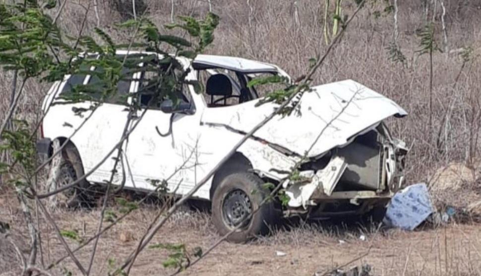 IMG_20210131_165143 Acidente deixa duas crianças mortas e mulher grávida na região do Cariri