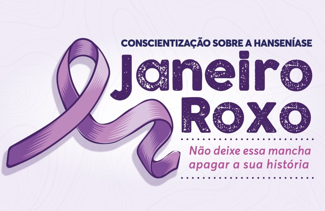 Janeiro-Roxo-e1611659359887 Secretaria de Saúde de monteiro destaca a importância do combate à hanseníase no Janeiro Roxo