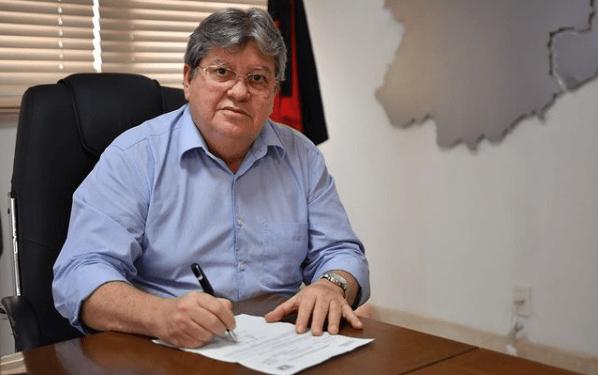 Sem-titulo2-598x375-1 João Azevêdo nomeia 400 aprovados no concurso da Fundac para os cargos de agentes socioeducativos
