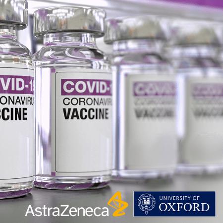 ampolas-da-vacina-contra-covid-19-da-astrazeneca-com-a-universidade-de-oxford-1606260915887_v2_450x450 Agência recomenda uso da vacina de Oxford na União Europeia