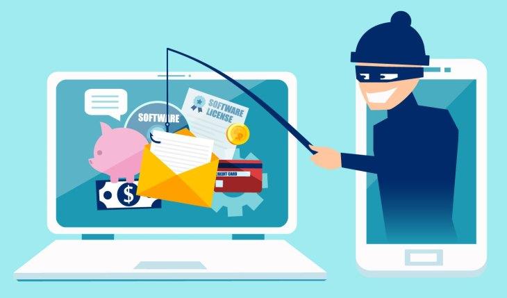 astuces-eviter-fishing-web Golpe do WhatsApp entra na era Pix e fica mais difícil recuperar o dinheiro