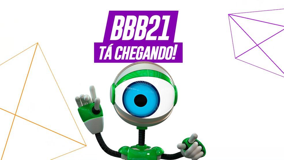 bbb-2021 Boninho diz ter desclassificado três celebridades que estariam no 'BBB 21'