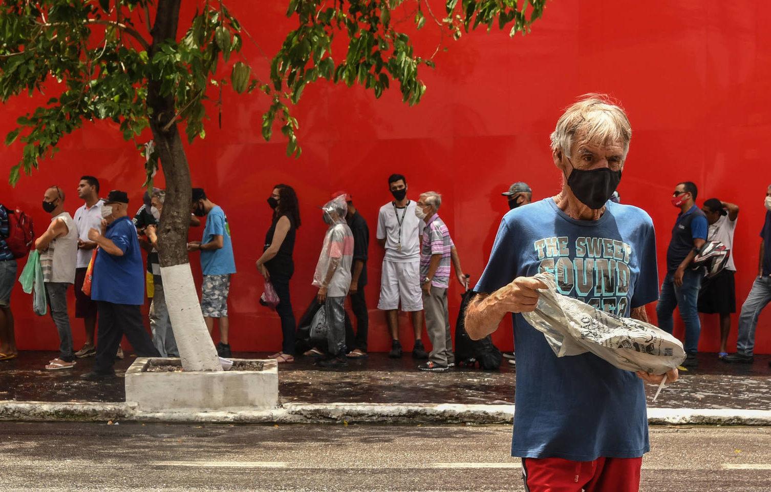 biaxa-renda-e1610281815394 Fim do auxílio emergencial tira R$ 32 bi mensais da baixa renda