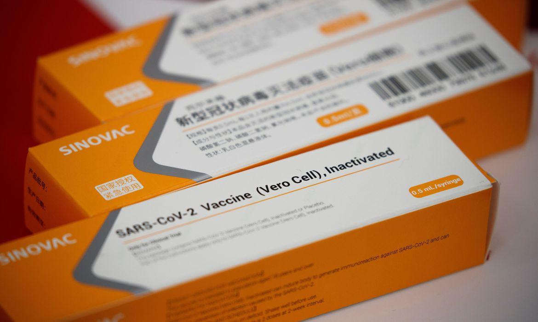 coronavirus-chinaoms-vacinas-coronavac Ministério confirma compra de mais 54 milhões de doses da CoronaVac